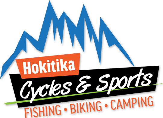 Hokitika Cycles & Sportsworld